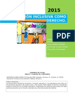 FICHA EQUIPO 1. OCTAVIO.doc