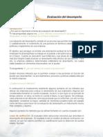 ACH_M2AA2L1_Evaluacion.pdf