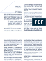 The People of the Philippines, Plaintiff-Appellee, vs. Lo Ho Wing Alias Peter Lo, Lim Cheng Huat Alias Antonio Lim and Reynaldo Tia y Santiago, Defendants. Lo Ho Wing Alias Peter Lo, Defendant-Appellant.