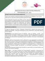 INFORMAÇÕES_CURSO DOULA_ED PER_VOT_SP.pdf