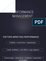 9428_PERFORMANCE MANAGEMENT.pdf