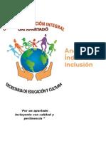 Informe Analisis Indice de Inclusion Ie Policarpa.docx