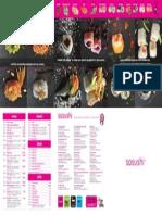 menu_sosushi(5).2