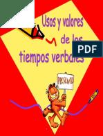 VALORES TEMPORALES DE LOS VERBOS Los+tiempos+verbales.pdf