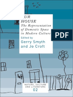 Gerry-Smyth-Jo-Croft-Editors-Our-House-the-Representation-of-Domestic-Space-in-Modern-Culture-Nature-Culture-and-Literature-2-Nature-Culture.pdf