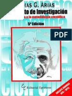 Fidias 5TA. EDICION