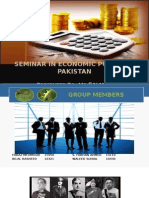 Current Era Pakistan