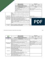 Matriz de Autoridades y Responsabilidades v2