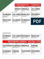 Red Caminantes Febrero 2015 (1).xls