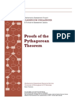 Proofs of the Pythagorean Theorem.pdf