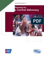 Advocacy Guide 1