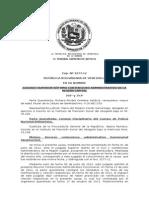 Jurisprudencia Investigacion Preliminar