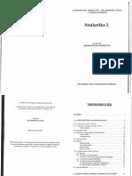 Statisztika I.