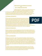 2007 01 03ARTICLE.maritalbreakdownandinheritrights.bgas
