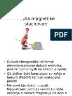 Fusha magnetike stacionare.pptx