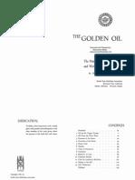 The Golden Oil