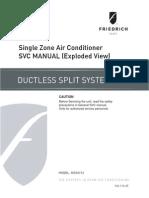 960-914-05(4-23).pdf