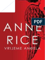 Anne Rice - Vrijeme anđela.pdf