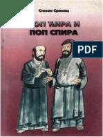 Stevan Sremac- Pop Ćira i pop Spira (1).pdf