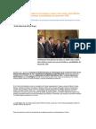 05-02-2015 Puebla Noticias - La Constitución Renovada Nos Da Certeza y Rumbo Como Nación, Ahora México Cuenta Con Nuevas Fortalezas y Posibilidades de Desarrollo; EPN