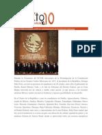 05-02-2015 Efecto10,Com - Moreno Valle Acompaña a EPN en Conmemoración de Constitución Mexicana