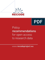 Recode Guideline en Web Version Full FINAL (1)