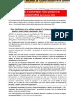 CR FO CMP 12-01-10