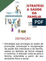 AULA UFPA Atualizada