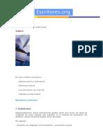 Teoría VI.pdf