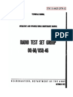 TM 11-6625-2578-12_Radio_Test_Set_Group_OQ-60_USQ-46_1972