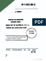 TM 9-4935-588-12_FAAR_Radar_Test_Set_AN_MPM-59_1972