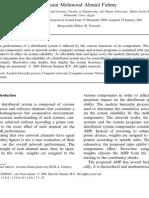 Metodo AHP (AHP) Metodo AHP (AHP)