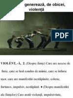 Violența67