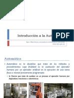 IntroAutomática Cpd