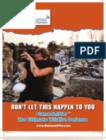 FlameSnifferBro.pdf