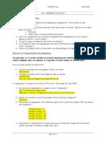 TD-Fragmentation IP Reponses Attendues