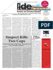Hi-Tide Issue 4, February 2015