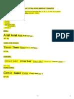 21444170-Ejercicios-Word-Con-Explicaciones.doc