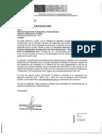 Of. Mult. 003-2015 DRTyC Tumbes