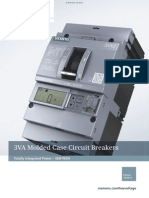 3VA Molded Case Circuit Breaker Catalog 10 2014 6914