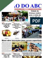 Jornal União do ABC - Edição 79