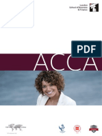 acca-course-brochure-pdf.pdf