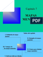 4. Mapeo Mental - Tobón, Sergio v1