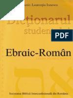 Dictionarul-studentului-ebraic-roman.pdf