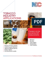 NDC Tobacco Applications Brochure - English.ashx