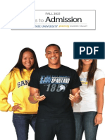 admission-2014-08-29