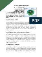 Zahra Dikr.pdf
