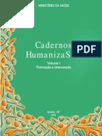 Cadernos_HumanizaSUS