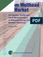 Oil_Pipeline_Tariffs_-_2007_-_ENG(1).pdf
