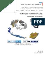 G_15518 Manual Desmultiplicación Motores Euro6_STT